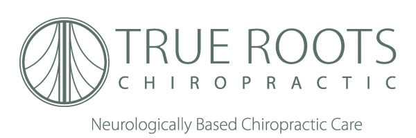 Thrive Engine Branding True-Roots-Logo Final