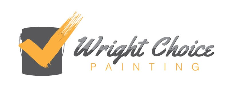 Wright-Choice-Logo-Final-Horizontal-Social-Media