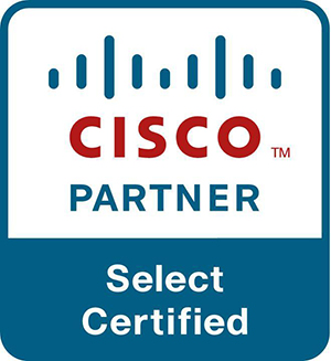 cisco_certified-2