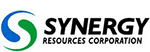 synergy-resources-corp-logo-150px