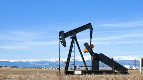 RHIT-IT-Oil-and-Gas