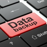 backup BusinessContinuity_Jun25_A