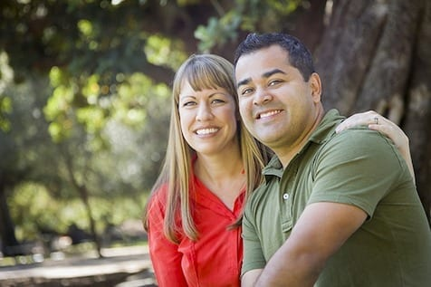 Insurance Agent in Bend, OR
